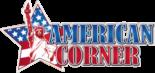 American Corner Dortmund